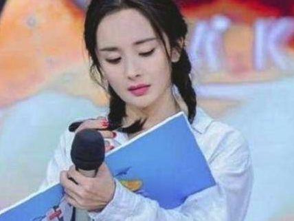 明星的特殊技能杨幂拥有记忆力培训加盟超强记忆力唐嫣的一般人学不来