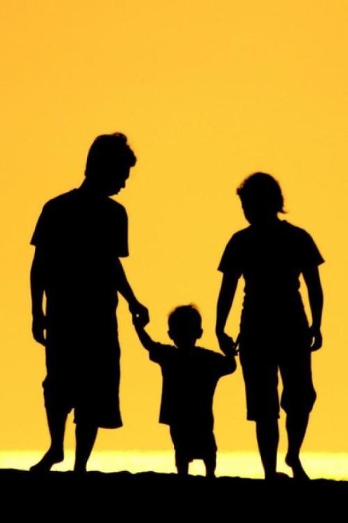 父母之爱子,则为之计深远:别把