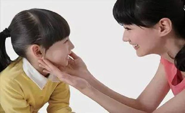 你是不是好妈妈,一道题就能检验