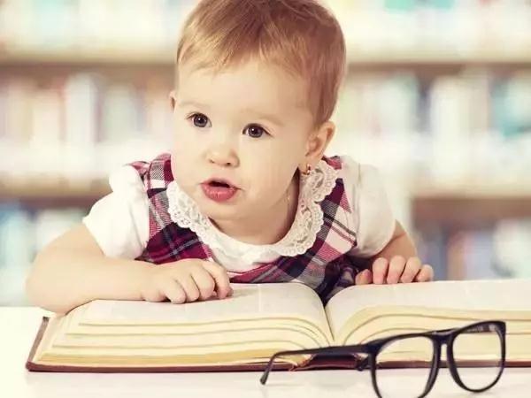语文学习,应该从小开始学习