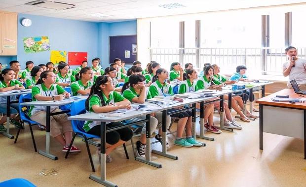 新启航教育2018年课程升级与调整